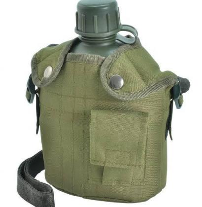 BT04 TARPAULIN ARMY BELT 021 516 0013 / 073 689 3815
