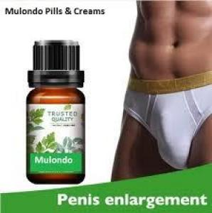 DR MWOTO MANHOOD ENLARGEMENT & ELONGATION ,WOMENS BUMS,BREATS & HIPS CREAMS AND PILLS CALL/WATSAP +2