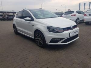 Volkswagen Polo pre owned loved cars