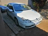 2008 Citroen C5 3.0 Exclusive V6 - R40 000 NEG