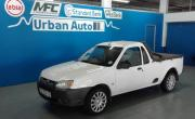2010 FORD BANTAM 1.3i WITH A/C