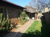 4 bedroom home for rent in Bakenkop Centurion