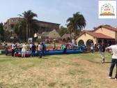Affordable Preschools in Midrand, South Africa | Jingle Bells Pre-School