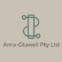 Ama-Gluwell Pty Ltd camping accessories