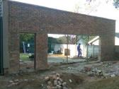 BRICK WORKS AND HOMES RENOVATIONS