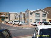 Bellville CBD Office to rent