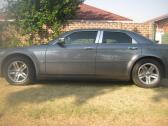 Chrysler Hemi 300C - Immaculate Vehicle - R135,000