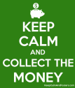 DEBT COLLECTION -- (NO UPFRONT FEES!!)