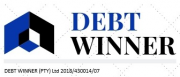 Debtwinner - Consolidation Services