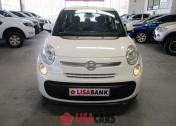 FIAT 500L 1.4 EASY 5DR FOR SALE