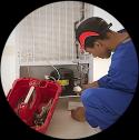 FRIDGE/FREEZER & AIRCON REPAIR ALSO GAS REFILLS