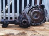 LEXUS RX300 TOYOTA HARRIER 3.0 4WD AUTOMATIC GEARBOX U140 #2