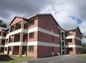 Pelham Scotia Nova 2 Bedroom Apartment For Rent 073 371 7525 in Peitermaritzburg