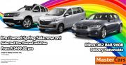 Pre owned Spring Sale
