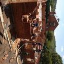 Renovations Randburg