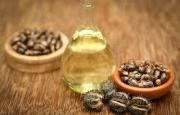 seed and oil manhood enlarger from Africa call shaman on+27794135811