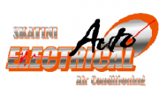 Skatini Auto Electrical and Aircon Services