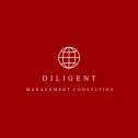 Diligent Management Consulting