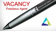 Freelance Agent