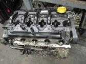 Used and new  Engines For Sale - Importers Of Engines & Gearbox