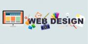 website designer and developer