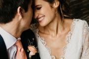 Wedding Videographer in Durban
