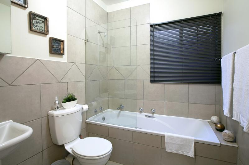 Apartments for rent from R4600-00 in Pretoria North ...