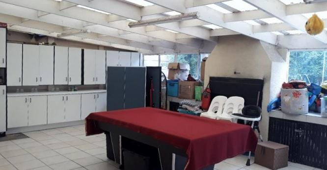 Live in Luxury/Comfort and Style in Crawford/Belthorn Estate while earning an extra income in Cape Town, Western Cape
