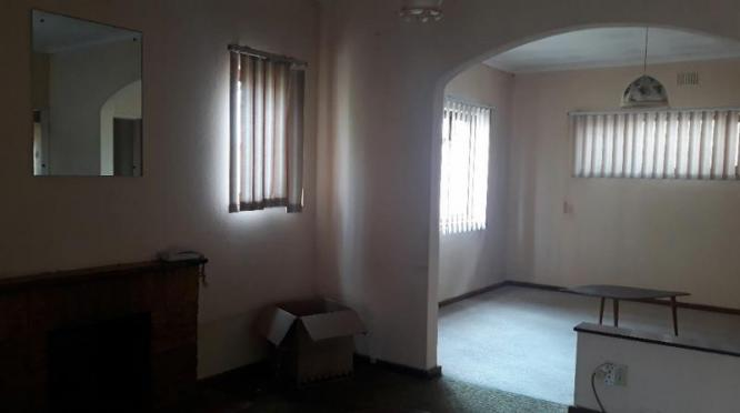 LOCATION; LOCATION, LOCATION in BELTHORN ESTATE in Cape Town, Western Cape