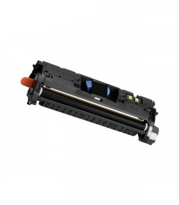 Replacement Toner Cartridge for CANON 701 / IP3960 BLACK in Cape Town, Western Cape