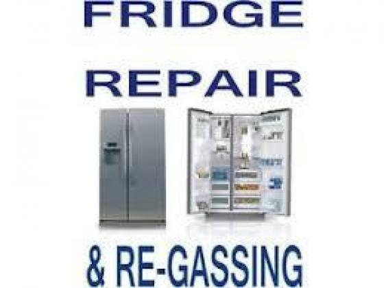 Television and Appliance repairs