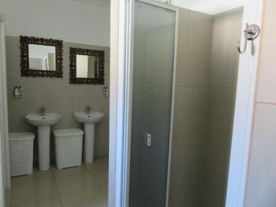 Contractors Accommodation - Umhlanga