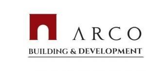 BUILDING CONSTRUCTION RENOVATIONS ALTERATIONS