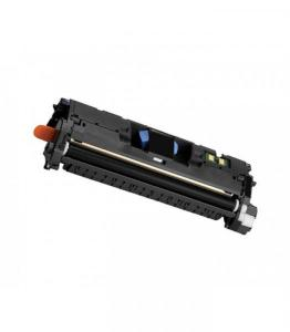 Replacement Toner Cartridge for CANON 701 / IP3960 BLACK