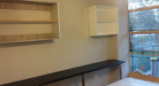 2 Bedroom Student Apartment / Flat for Sale in Vanderbijlpark Cw