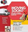 furniture removals from cape town to johannesburg