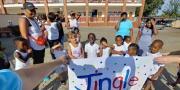 Best Nursery Schools in Midrand, Gauteng | Jingle Bells Pre-School