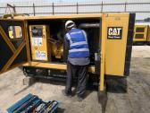 Centurion generators installation and generator repairs,service