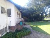 Cheap accommodation in Randburg