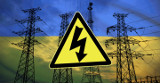 Electrical services provider