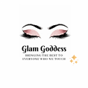 Glam Goddess
