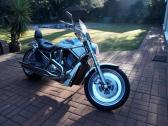 Harley Davidson bike for sale
