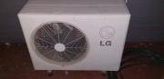LG 26000 BTU AIRCON FOR SALE R5500 neg