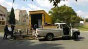 Movers Furniture Removals  Adelaide Alice Aliwal North Balfour Berlin Bhisho
