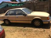 Opel for Sale
