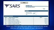 SARS TAX SERVICES,BOOKEEPING,PAYROLL AND ACCOUNTING