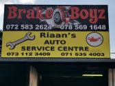 Specialists at very affordable prices!