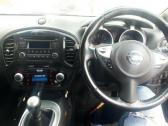 2013 Nissan Juke for sale