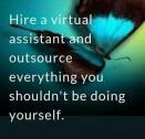 Virtual Assistant, B2B Database & B2B Lead Generation Services