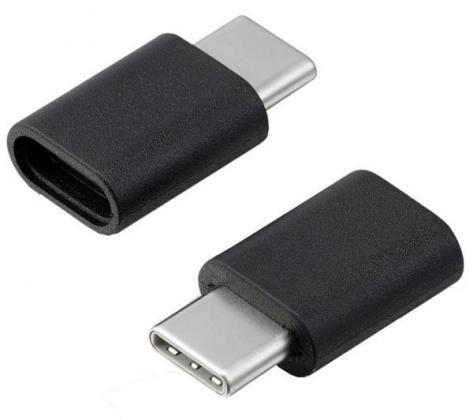 FLASH DRIVE TO PHONE: USB TYPE C TO USB ADAPTER in Umhlanga, KwaZulu-Natal